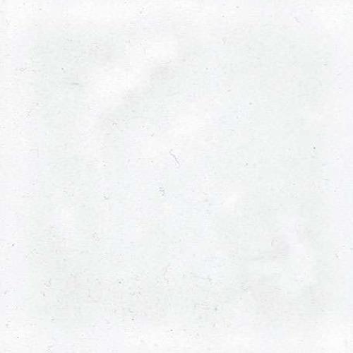 Clay White - 3X8