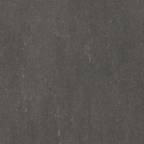 Basaltina Linosa - 12X25