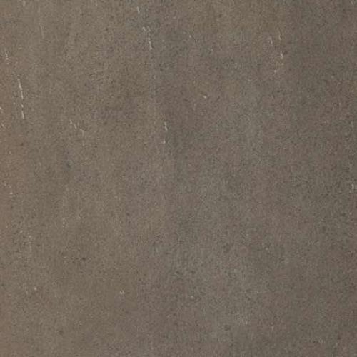 Basaltina Lipari - 12X26