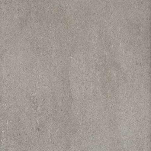 Basaltina Pantalleria - 12X27