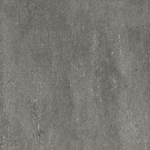 Basaltina Stomboli - 12X28