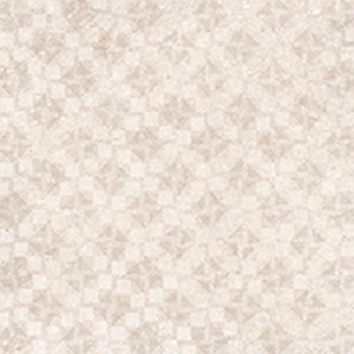 Contempora Bianco Decor
