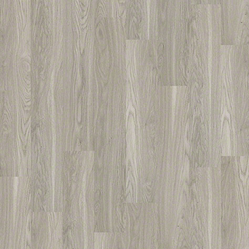 Shop for luxury vinyl flooring in Encino, CA from DW Interiors