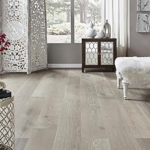 Wide Width Collection English Oak DH573