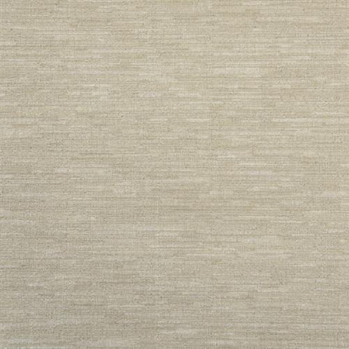 Elegance - Velvet Chic Parchment