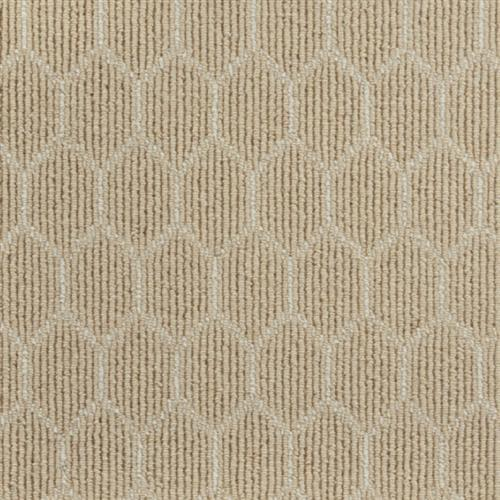 Elements - Oasis Flax Ivory