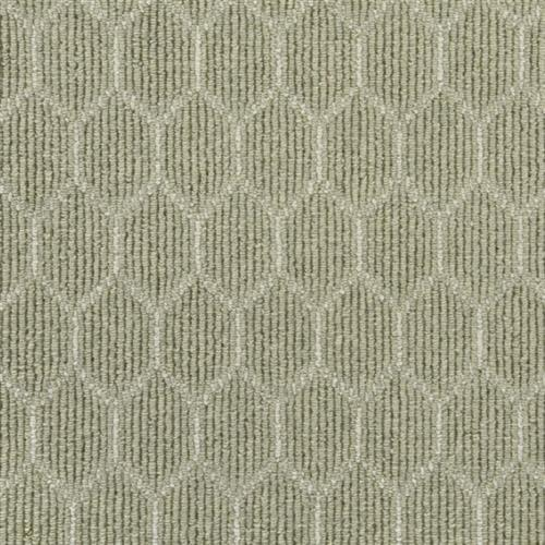 Elements - Oasis Meadow Ivory