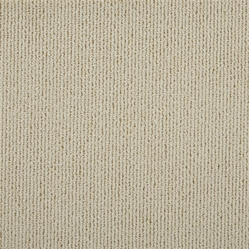 Simplicity - SLCD Almond