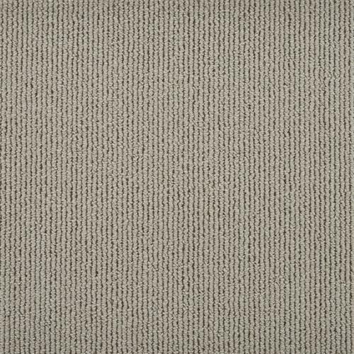 Simplicity - SLCD Clay