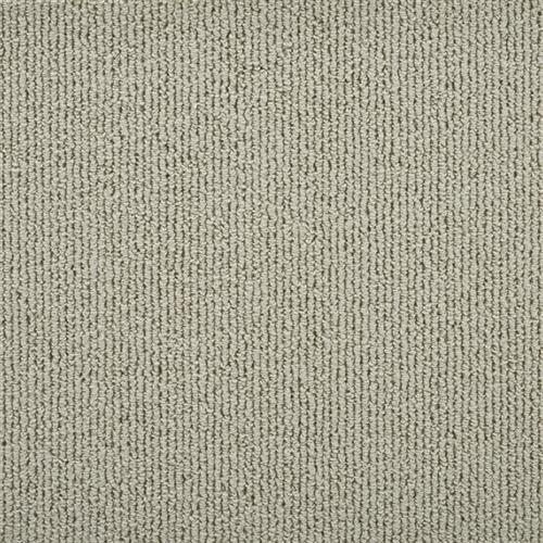 Simplicity - SLCD Light Taupe