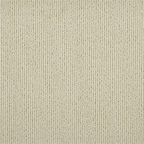 Simplicity - SLCD Polar