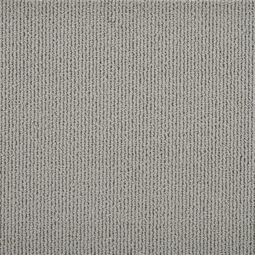 Simplicity - SLCD Quartz