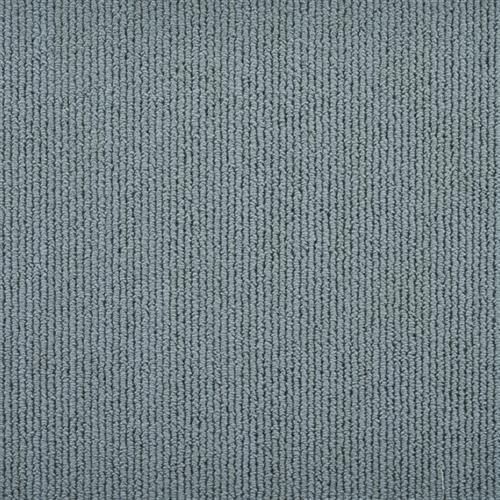 Simplicity - SLCD Slate Blue