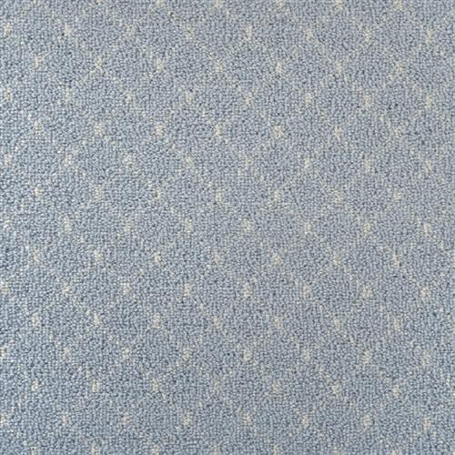 Luxury - Distinctive 2 Soft Blue