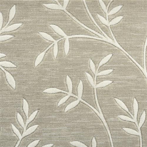 Elegance - Arbor Vine Parchment