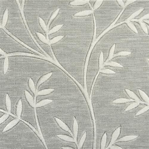 Elegance - Arbor Vine Mist