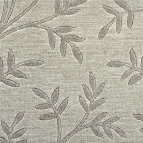Elegance - Arbor Vine Dovetail