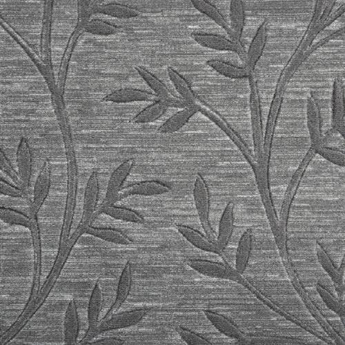 Elegance - Arbor Vine Granite