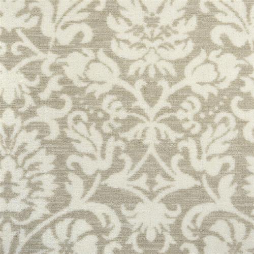 Elegance - Floral Fair Parchment