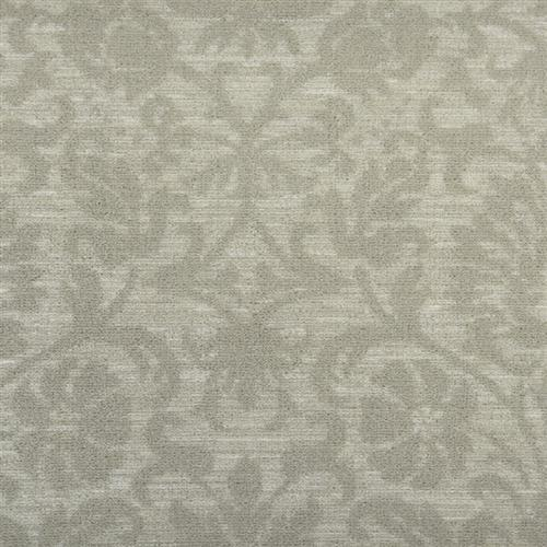Elegance - Floral Fair Softtaupe