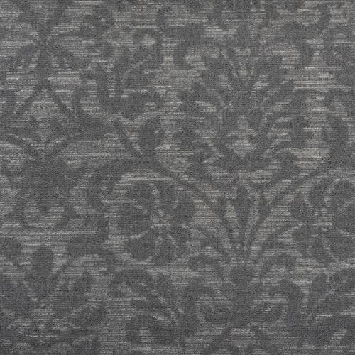 Elegance - Floral Fair Cobblestone