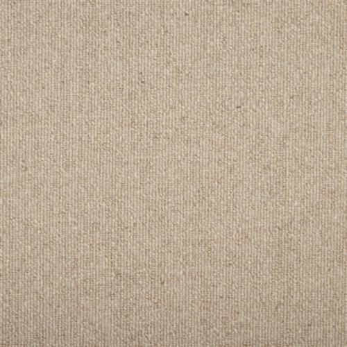 Morocco - MRCO Wheat