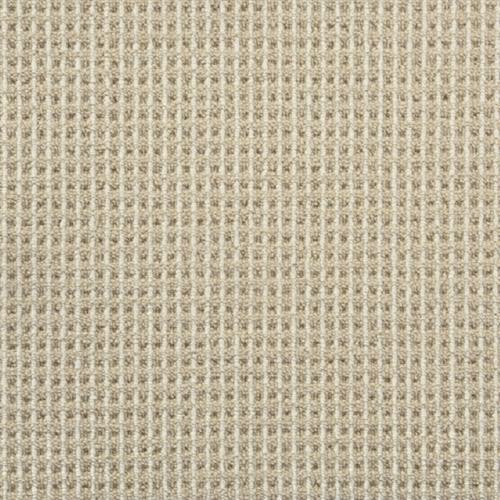 Elements - Plateau Flax Ivory