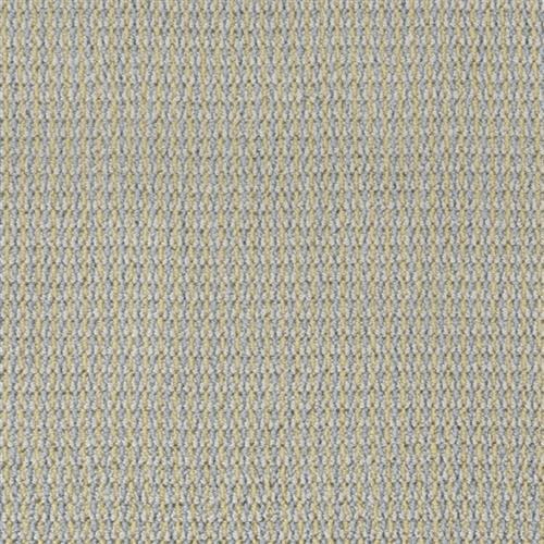 Expressions - Nexus 2 Horizon