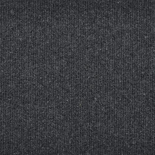 Simplicity - HRCD Carbon