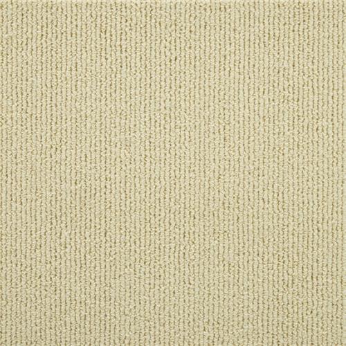 Simplicity - HRCD Cream