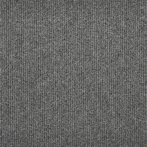 Simplicity - HRCD Graphite