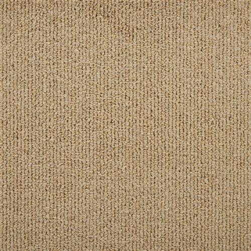 Simplicity - HRCD Wheat
