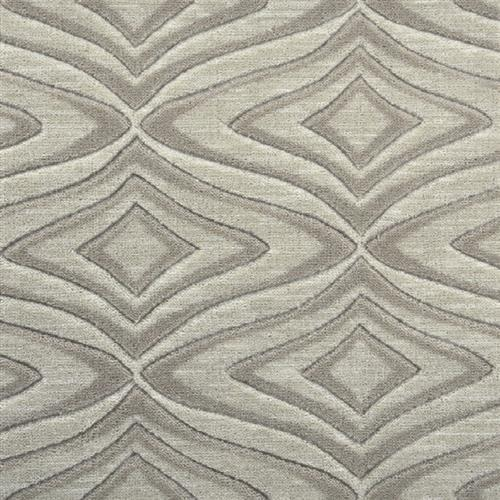 Elegance - Modern Trellis Dovetail