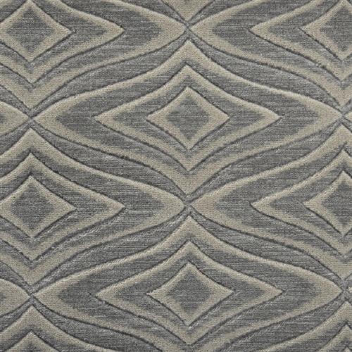 Elegance - Modern Trellis Marble