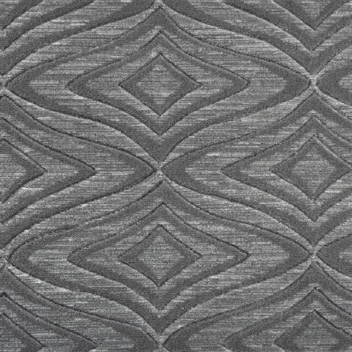 Elegance - Modern Trellis Granite
