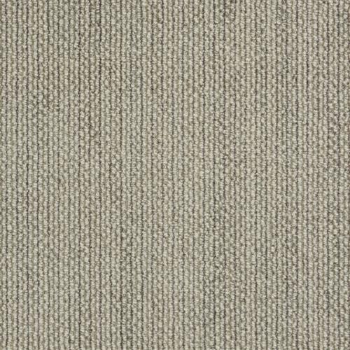Lustrous - Landscape Linen