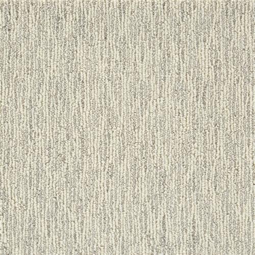 Lustrous - Seascape Linen