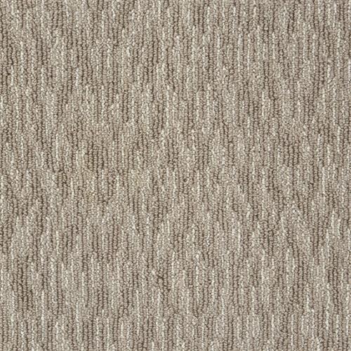 Lustrous - Seascape Sparrow