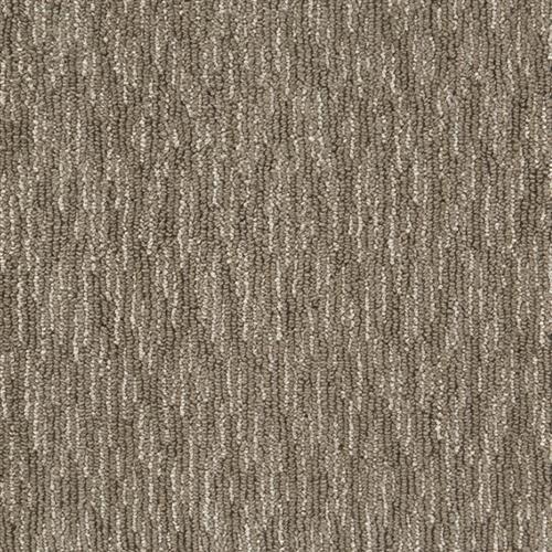 Lustrous - Seascape Driftwood