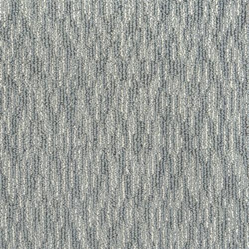 Lustrous - Seascape Slate