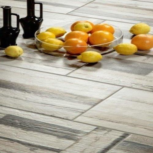 Tavole Porcelain Collection Beige