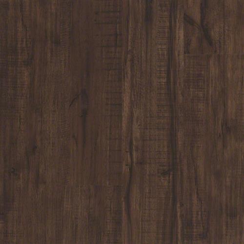 Endura Umber Oak