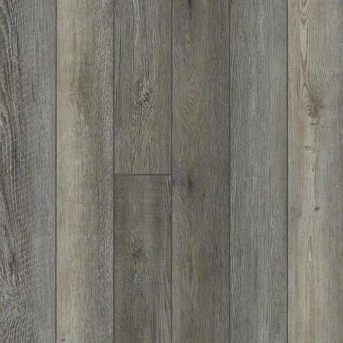 Paragon 7 Plus Loft Pine