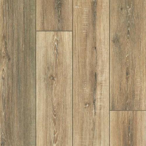 Tenacious HD Bamboo 07084