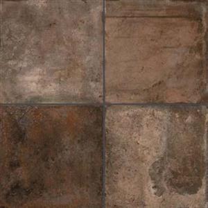 CeramicPorcelainTile TerreNuove TN-BROWN Brown