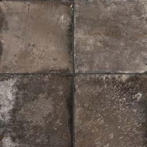 CeramicPorcelainTile TerreNuove TN-DARK Dark