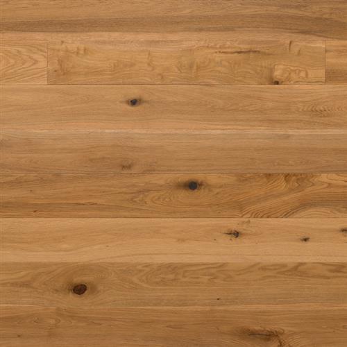 Brushed Oak Carlsborg