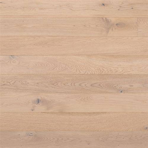 Urban Collection Brushed Oak Springfield