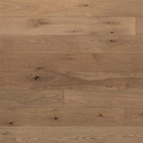 Urban Collection Brushed Oak Drayton Valley