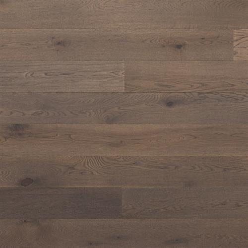 Urban Collection Brushed Oak Newcastle